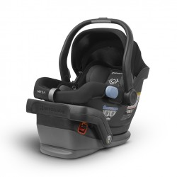 Huevito UPPAbaby MESA Jake + Base SMART Secure