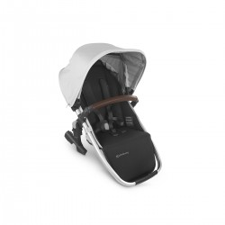 Asiento UPPAbaby RumbleSeat para coche VISTA V2 - Bryce