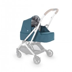 Kit para recién nacidos UPPAbaby MINU™ Ryan