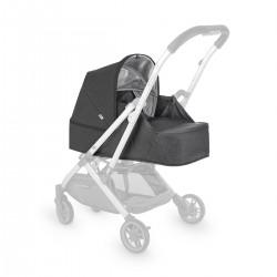 Kit para recién nacidos UPPAbaby MINU - Jordan