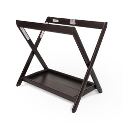Soporte Universal para Moises UPPAbaby™ Expresso