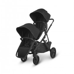 Asiento UPPAbaby RumbleSeat para coche VISTA V2 - Jake