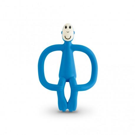 Matchstick Monkey - Azul