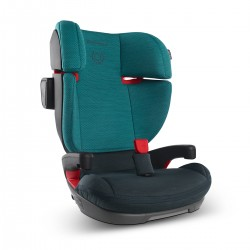 Booster para Auto Uppababy Alta Color Lucca
