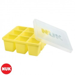 Cubetera para Alimentos NUK® Fresh Foods