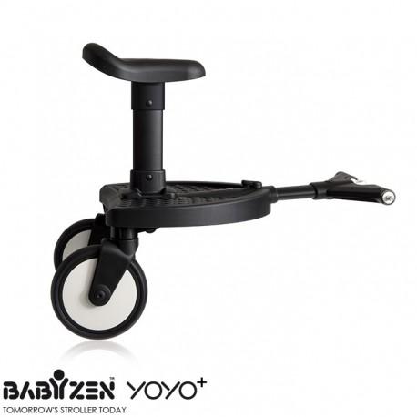 Board BABYZEN™ para Cochecito YOYO+ 0+ y 6+