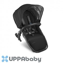 Asiento UPPAbaby RumbleSeat™ Samantha