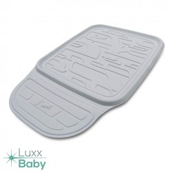 Protector de asiento para el auto LuxxBaby®