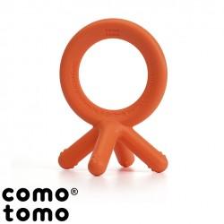 Mordillo Comotomo® Naranja