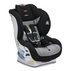 Butaca para Auto Britax Marathon Clicktight - Dual Comfort