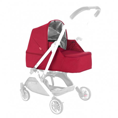 Kit para recién nacidos UPPAbaby MINU™ Denny