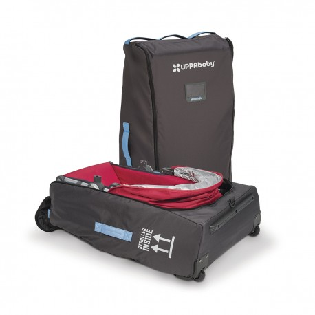 Travel Bag UPPAbaby para coche VISTA