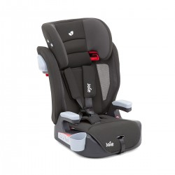Booster para Auto Joie™ Elevate - Two Tone Black