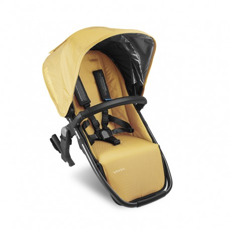 Asiento UPPAbaby RumbleSeat™ Denny